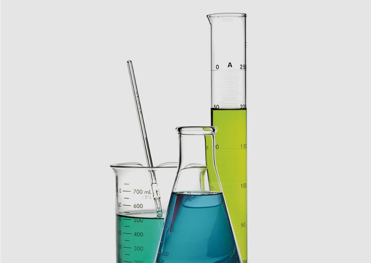 Silane Compounds