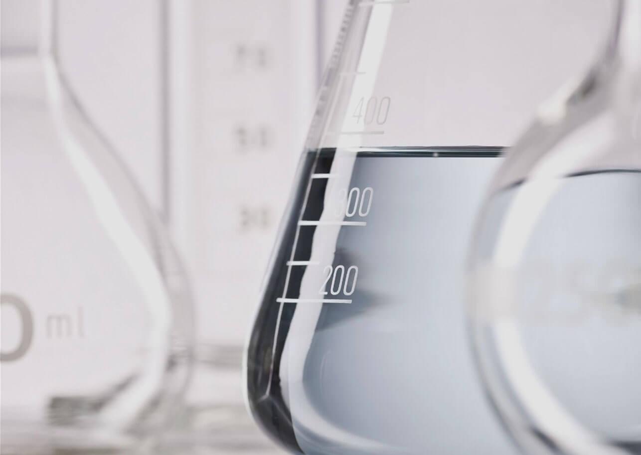 Labware Materials